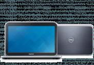 Bán Laptop Dell Inspiron 14z-5423 Giá Rẻ (Intel Core i7-3517U 1.9GHz, 4GB RAM, (ổ cứng 32GB SSD + 500GB HDD), VGA ATI Radeon HD 7570M, man hình 14 inch, Windows 7 bản quyền (1)