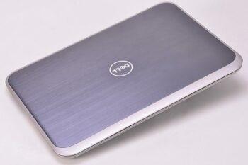 Bán Laptop Dell Inspiron 14z-5423 Giá Rẻ (Intel Core i7-3517U 1.9GHz, 4GB RAM, (ổ cứng 32GB SSD + 500GB HDD), VGA ATI Radeon HD 7570M, man hình 14 inch, Windows 7 bản quyền (5)