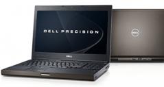 Dell-Precision-M6600 2