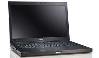Dell-Precision-M6600 4