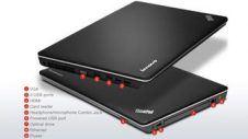 Lenovo-Thinkpad-Edge-220S 5
