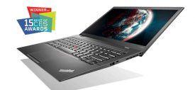 Bán Laptop Lenovo ThinkPad X1 Carbon GEN 2 Giá Rẻ (Intel Core i5-4200U 2.1GHz, 8GB RAM, 240GB SSD, VGA Intel HD Graphics 4400,Windows 8 pro bản quyền (10)