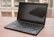 Bán Laptop Lenovo ThinkPad X1 Carbon GEN 2 Giá Rẻ (Intel Core i5-4200U 2.1GHz, 8GB RAM, 240GB SSD, VGA Intel HD Graphics 4400,Windows 8 pro bản quyền (11)