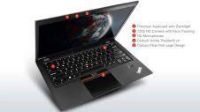 Bán Laptop Lenovo ThinkPad X1 Carbon GEN 2 Giá Rẻ (Intel Core i5-4200U 2.1GHz, 8GB RAM, 240GB SSD, VGA Intel HD Graphics 4400,Windows 8 pro bản quyền (12)