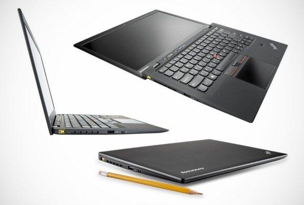 Bán Laptop Lenovo ThinkPad X1 Carbon GEN 2 Giá Rẻ (Intel Core i5-4200U 2.1GHz, 8GB RAM, 240GB SSD, VGA Intel HD Graphics 4400,Windows 8 pro bản quyền (8)