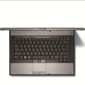 Ban-Laptop-Dell-Latitude-E5410-Core-I5-Ram-Hdd-Ssd-Gia-Re-Quan 11