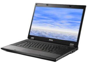 Ban-Laptop-Dell-Latitude-E5410-Core-I5-Ram-Hdd-Ssd-Gia-Re-Quan 15