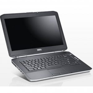 Ban-Laptop-Dell-Latitude-E5420-Core-I5-Ram-Hdd-Ssd-Gia-Re-Quan 28