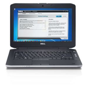 Ban-Laptop-Dell-Latitude-E5430-Core-I5-Ram-Hdd-Ssd-Gia-Re-Quan 24