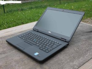 Ban-Laptop-Dell-Latitude-E5440-Core-I5-Ram-Hdd-Ssd-Gia-Re-Quan 23