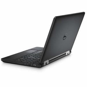 Ban-Laptop-Dell-Latitude-E5440-Core-I5-Ram-Hdd-Ssd-Gia-Re-Quan 9