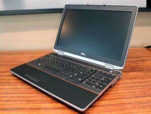 Ban-Laptop-Dell-Latitude-E6520-Core-I5-Ram-Hdd-Ssd-Gia-Re-Quan 26