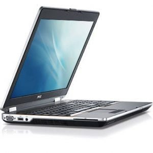 Ban-Laptop-Dell-Latitude-E6520-Core-I5-Ram-Hdd-Ssd-Gia-Re-Quan 36