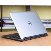 Ban-Laptop-Dell-Latitude-E7440-Core-I5-Ram-Ssd-Hdd-Gia-Re-Quan 4