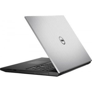 Ban-Laptop-Dell-Latitude-E7440-Core-I5-Ram-Ssd-Hdd-Gia-Re-Quan 6