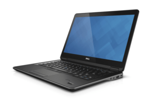 Ban-Laptop-Dell-Latitude-E7440-Core-I5-Ram-Ssd-Hdd-Gia-Re-Quan 7