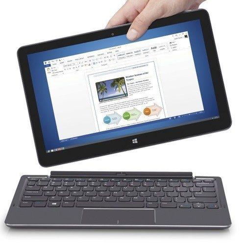 Ban-Laptop-Dell-Veneu-11-Pro-Core-I5-Ram-Hdd-Ssd-Gia-Re-Quan 22