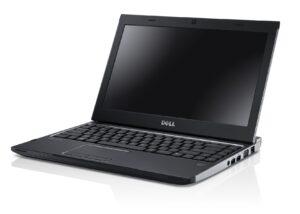 Ban-Laptop-Dell-Vostro-V131-Core-I5-Ram-Ssd-Hdd-Gia-Re-Quan 3