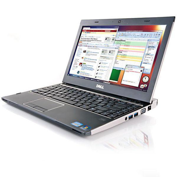Ban-Laptop-Dell-Vostro-V131-Core-I5-Ram-Ssd-Hdd-Gia-Re-Quan 6