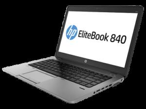 Ban-Laptop-Hp-840-G1-Core-I5-Ram-Hdd-Ssd-Gia-Re-Quan 12