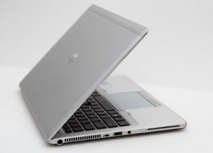 Ban-Laptop-Hp-Folio-9470M-Core-I5-Ram-Hdd-Ssd-Gia-Re-Quan 32