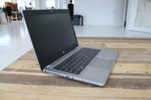 Ban-Laptop-Hp-Folio-9470M-Core-I5-Ram-Hdd-Ssd-Gia-Re-Quan 42