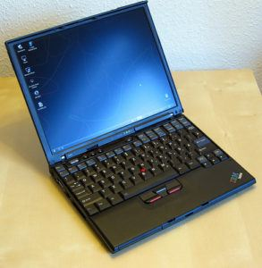 Ban-Laptop-Ibm-Thinkpad-X40-Lenovo--Core-I5-Ram-Ssd-Hdd-Gia-Re-Quan 3