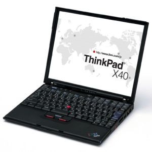 Ban-Laptop-Ibm-Thinkpad-X40-Lenovo--Core-I5-Ram-Ssd-Hdd-Gia-Re-Quan 5