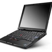 Ban-Laptop-Ibm-Thinkpad-X40-Lenovo--Core-I5-Ram-Ssd-Hdd-Gia-Re-Quan 8