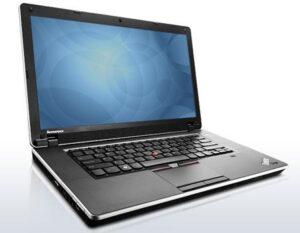 Ban-Laptop-Lenovo-Thinkpad-Edge-15-Inch-Core-I5-Ram-Hdd-Ssd-Gia-Re-Quan 17