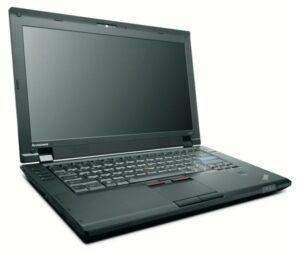 Ban-Laptop-Lenovo-Thinkpad-L412-Core-I5-Ram-Hdd-Ssd-Gia-Re-Quan 16