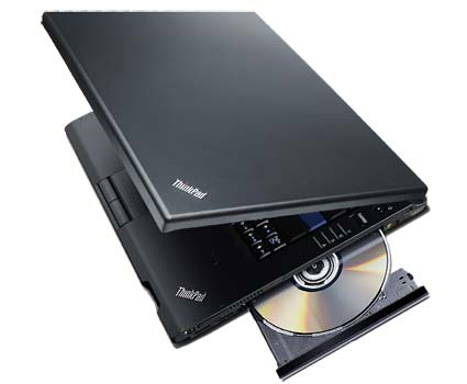 Ban-Laptop-Lenovo-Thinkpad-L420-Core-I5-Ram-Hdd-Ssd-Gia-Re-Quan (7)