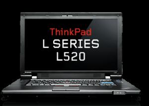 Ban-Laptop-Lenovo-Thinkpad-L520-Core-I5-Ram-Hdd-Ssd-Gia-Re-Quan 16