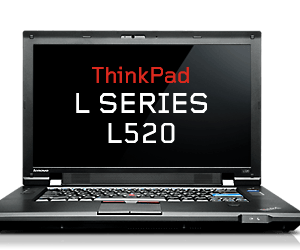 Ban-Laptop-Lenovo-Thinkpad-L520-Core-I5-Ram-Hdd-Ssd-Gia-Re-Quan 16