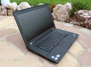 Ban-Laptop-Lenovo-Thinkpad-L530-Core-I5-Ram-Hdd-Ssd-Gia-Re-Quan 17