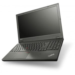 Ban-Laptop-Lenovo-Thinkpad-L530-Core-I5-Ram-Hdd-Ssd-Gia-Re-Quan 7