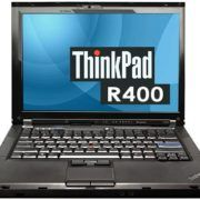 Ban-Laptop-Lenovo-Thinkpad-R400-Core-I5-Ram-Hdd-Ssd-Gia-Re-Quan 13