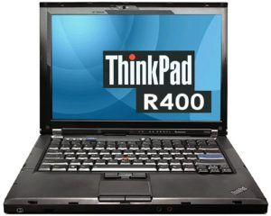 Ban-Laptop-Lenovo-Thinkpad-R400-Core-I5-Ram-Hdd-Ssd-Gia-Re-Quan 13