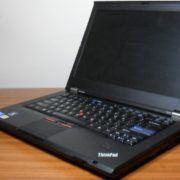 Ban-Laptop-Lenovo-Thinkpad-R400-Core-I5-Ram-Hdd-Ssd-Gia-Re-Quan 8