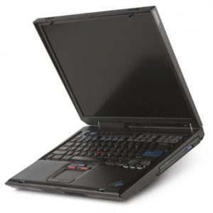 Ban-Laptop-Lenovo-Thinkpad-R50-Core-I5-Ram-Hdd-Ssd-Gia-Re-Quan 1