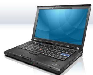 Ban-Laptop-Lenovo-Thinkpad-R500-Core-I5-Ram-Hdd-Ssd-Gia-Re-Quan 11