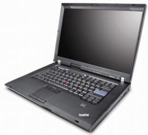 Ban-Laptop-Lenovo-Thinkpad-R500-Core-I5-Ram-Hdd-Ssd-Gia-Re-Quan 2