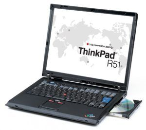Ban-Laptop-Lenovo-Thinkpad-R51-Core-I5-Ram-Hdd-Ssd-Gia-Re-Quan 17