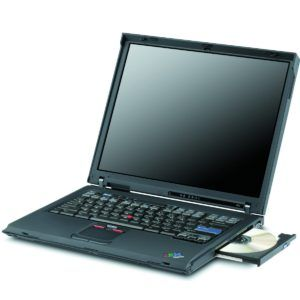Ban-Laptop-Lenovo-Thinkpad-R51-Core-I5-Ram-Hdd-Ssd-Gia-Re-Quan 9