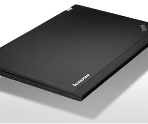 Ban-Laptop-Lenovo-Thinkpad-T430s-Core-I5-Ram-Hdd-Ssd-Gia-Re-Quan 2