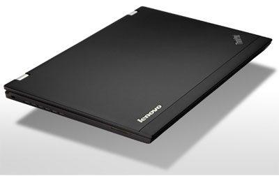 Ban-Laptop-Lenovo-Thinkpad-T430s-Core-I5-Ram-Hdd-Ssd-Gia-Re-Quan 2