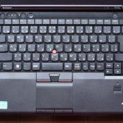 Ban-Laptop-Lenovo-Thinkpad-T430s-Core-I5-Ram-Hdd-Ssd-Gia-Re-Quan 7