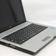 Ban-Laptop-Nec-Vk-13-Core-I5-Ram-Hdd-Ssd-Gia-Re-Quan 14