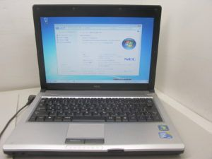 Ban-Laptop-Nec-Vk-13-Core-I5-Ram-Hdd-Ssd-Gia-Re-Quan 18