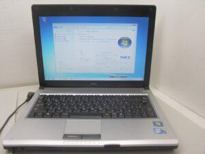 Ban-Laptop-Nec-Vk-13-Core-I5-Ram-Hdd-Ssd-Gia-Re-Quan 18